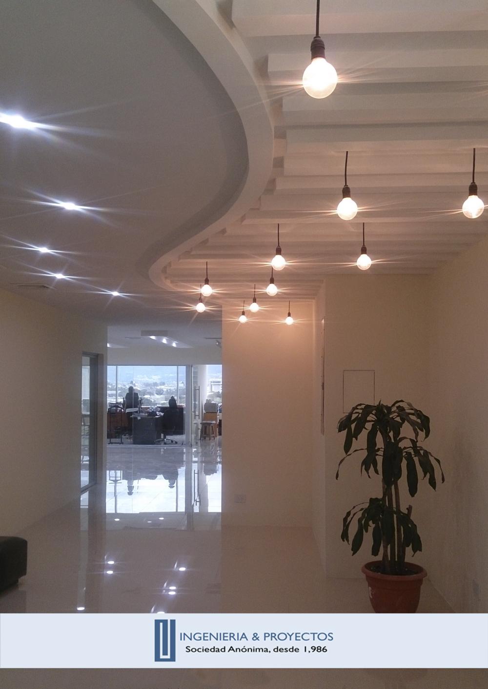 oficinas CID GALLUP.png
