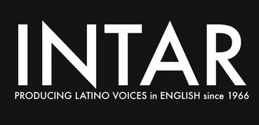 INTAR Logo.jpeg