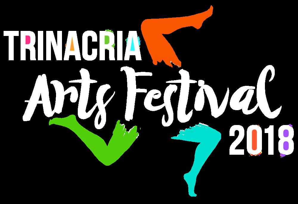 arts festival 2018_legs_W.png