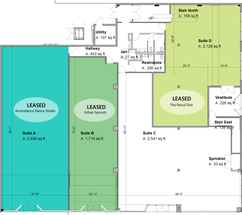 Tenant-Layout-May-2018.jpg
