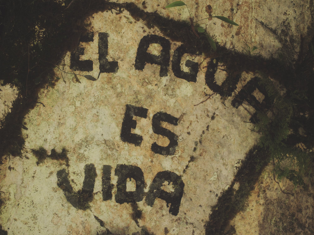 colombia14.jpg