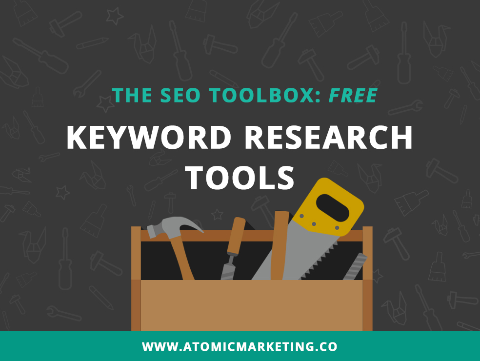 How to do Keyword Research for SEO: Best Free Tools