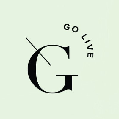 Go Live HQ profile picture