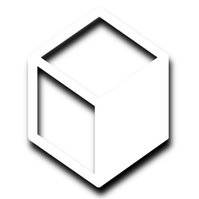 Squareguru profile picture