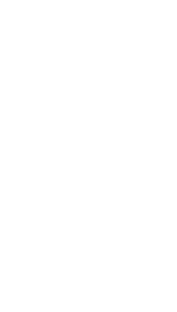 Don't Fail Idaho