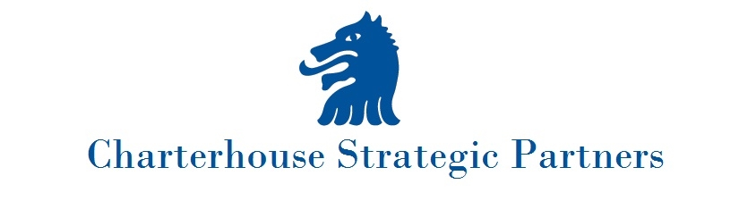 Charterhouse Strategic Partners