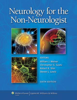 neurologyfornonneurologist.jpg
