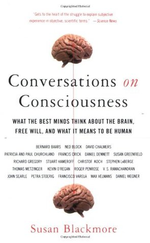 conversationsonsconsciousness.jpg