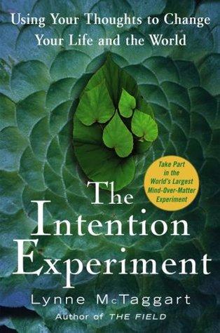 intentionexperiment.jpg