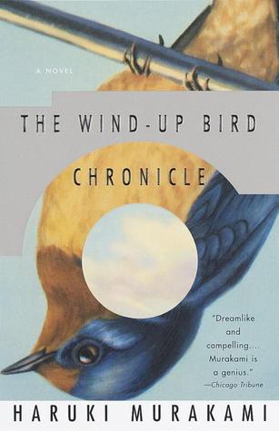 windupbirdchronicle.jpg
