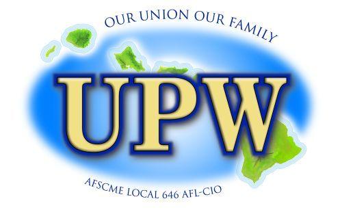 new_UPW_07_logo_web.jpg