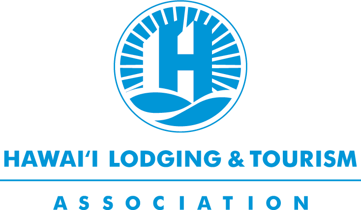 HLTA-Logo-StackedWide-small-trans (1).png