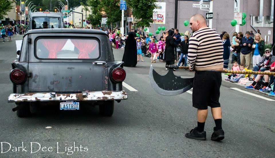 hearse 1.jpg
