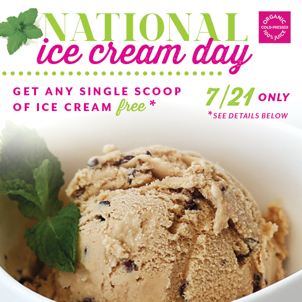 national-ice-cream-day-612x612.png