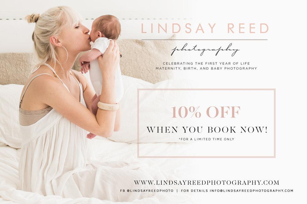 lindsay_reed_postcard_flyer2.jpg