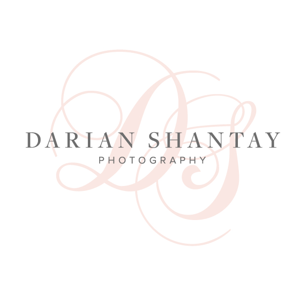 Darian Shantay Photography