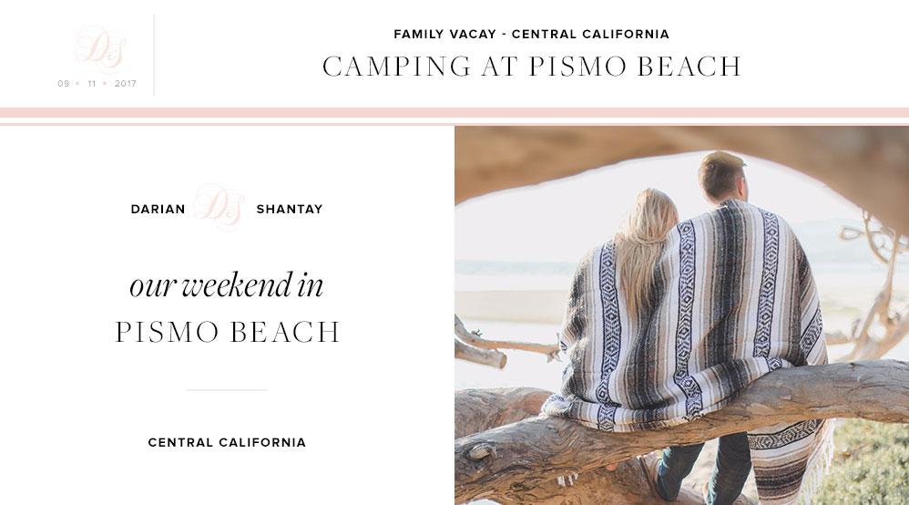 pismo-beach-ca.jpg