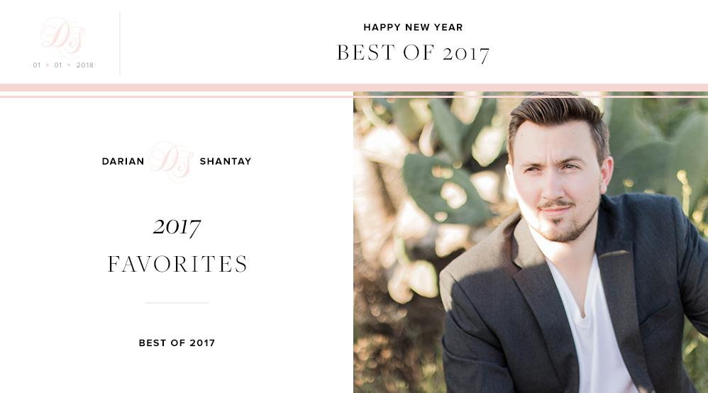 best-of-2017.jpg