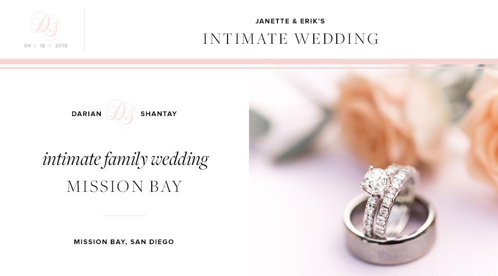 darian_shantay_mission_bay_wedding.jpg