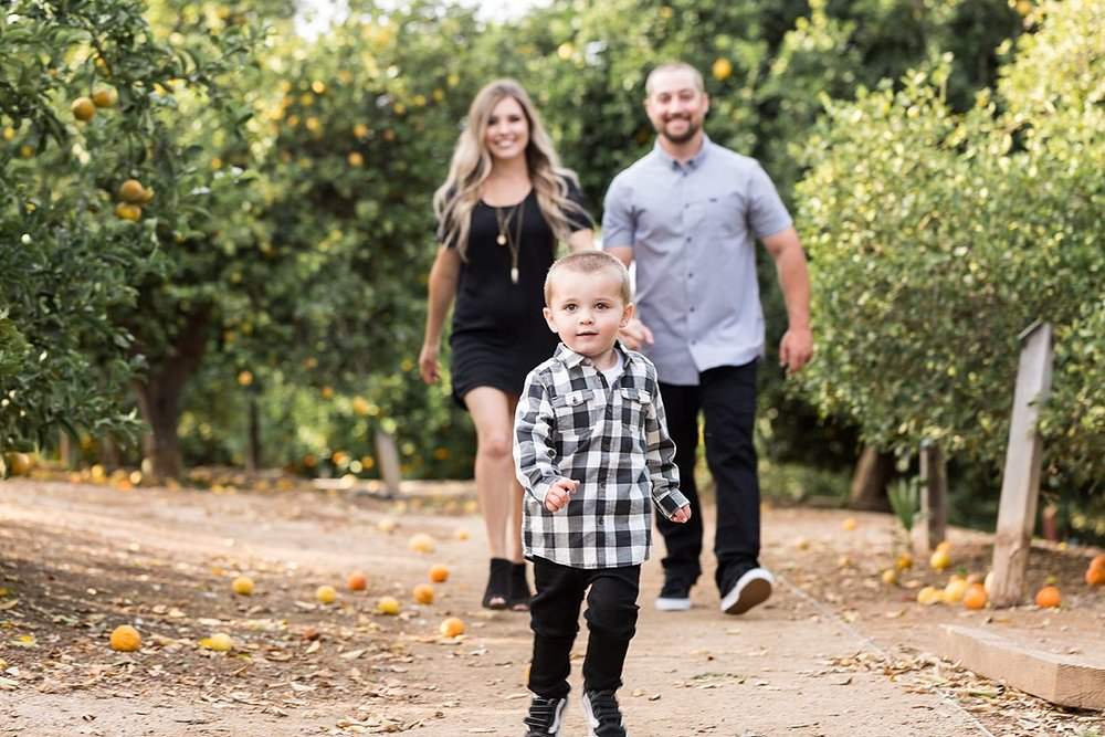 darianshantayphotography-family-photos_0004.jpg