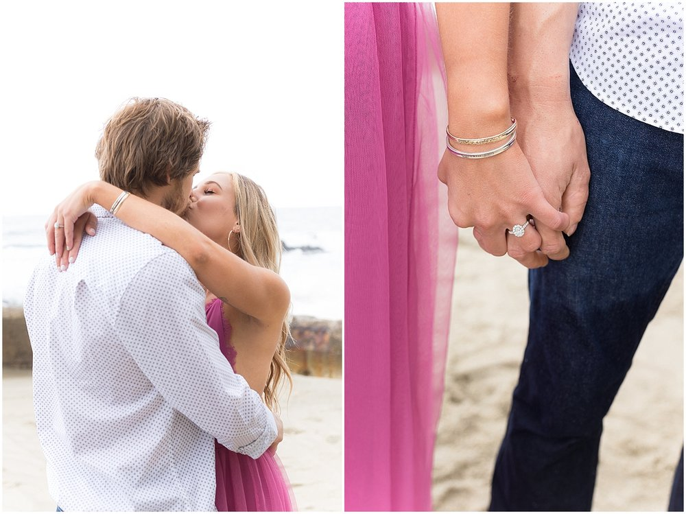 darian_shantay_photography_beach_engagement_0001.jpg