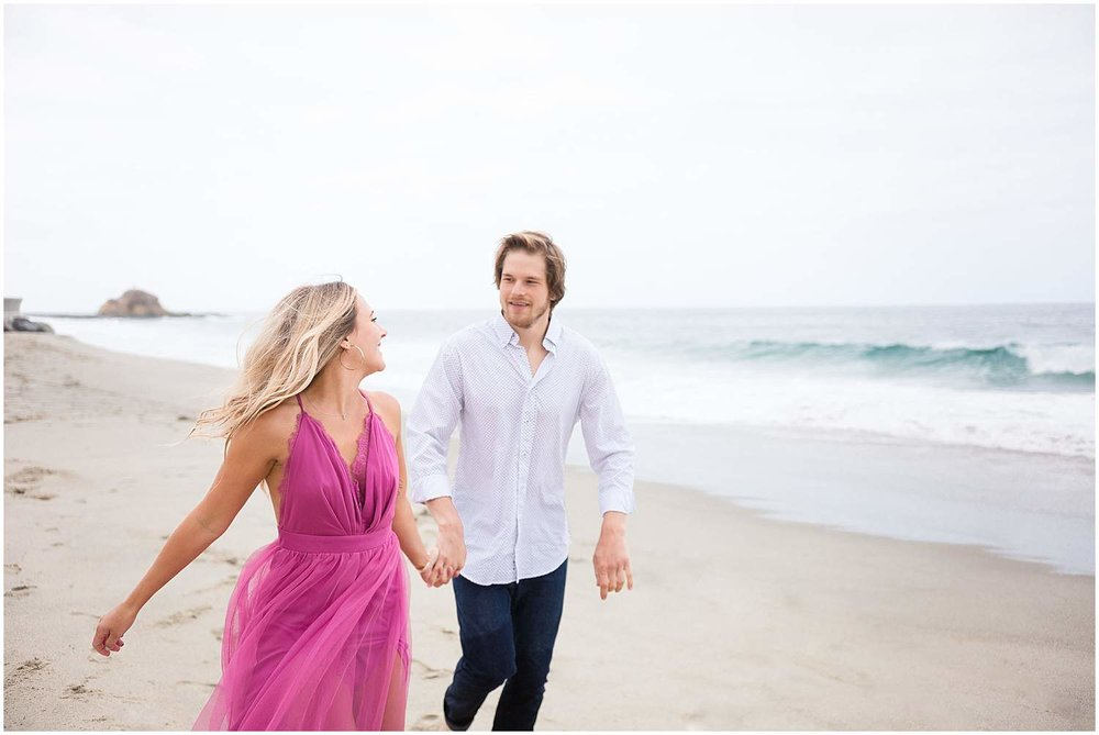 darian_shantay_photography_beach_engagement_0019.jpg