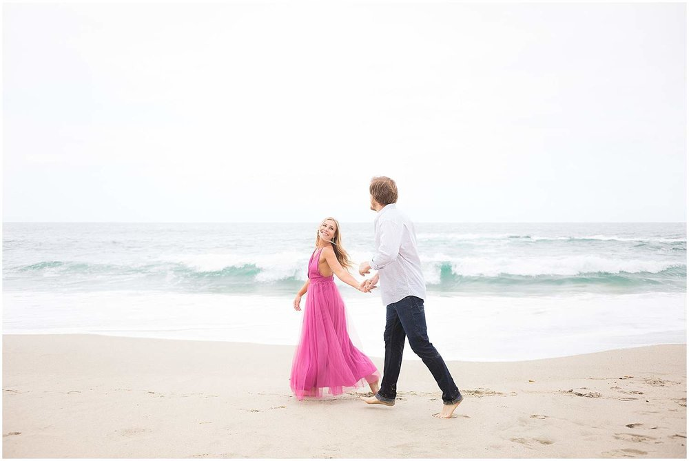 darian_shantay_photography_beach_engagement_0020.jpg