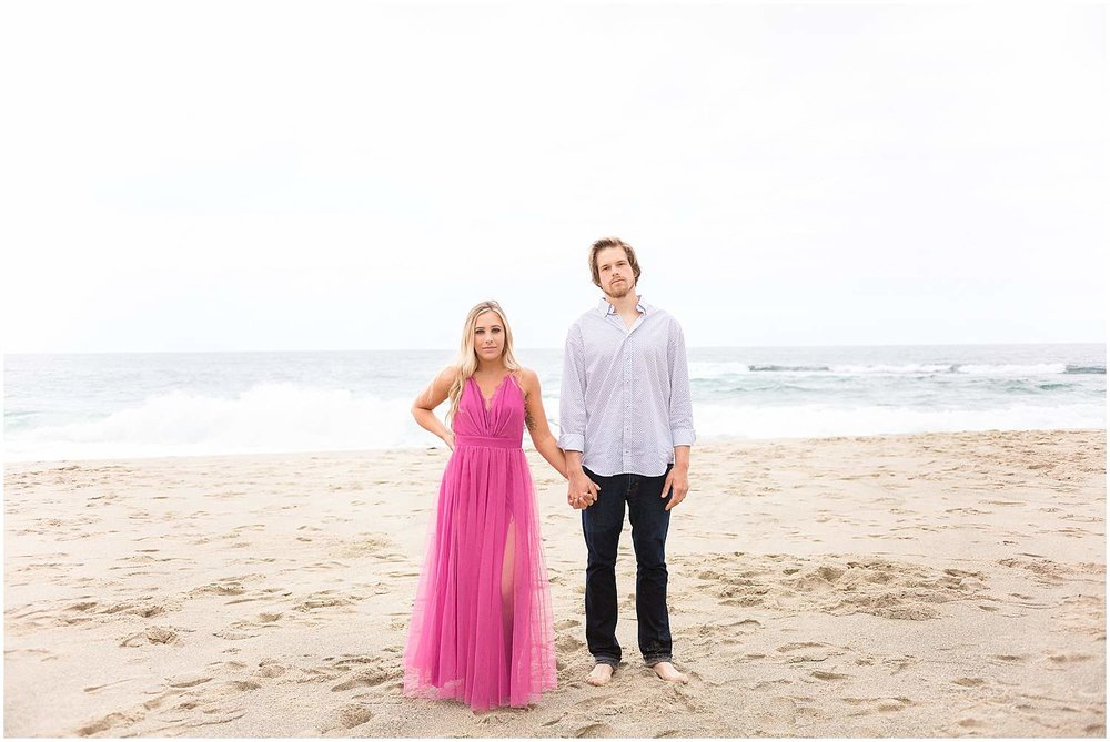 darian_shantay_photography_beach_engagement_0021.jpg