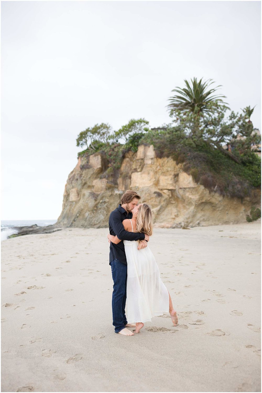 darian_shantay_photography_beach_engagement_0027.jpg
