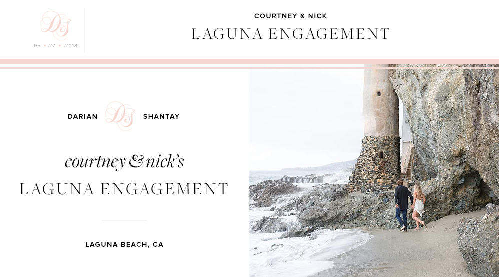 darian_shantay_laguna_beach_engagement.jpg