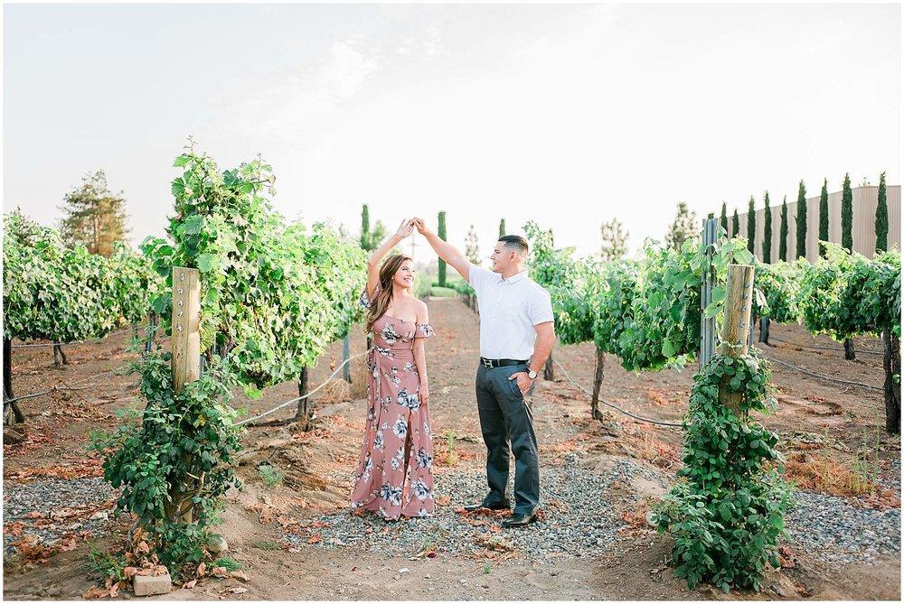 darian_shantay_winery_anniversary_0008.jpg