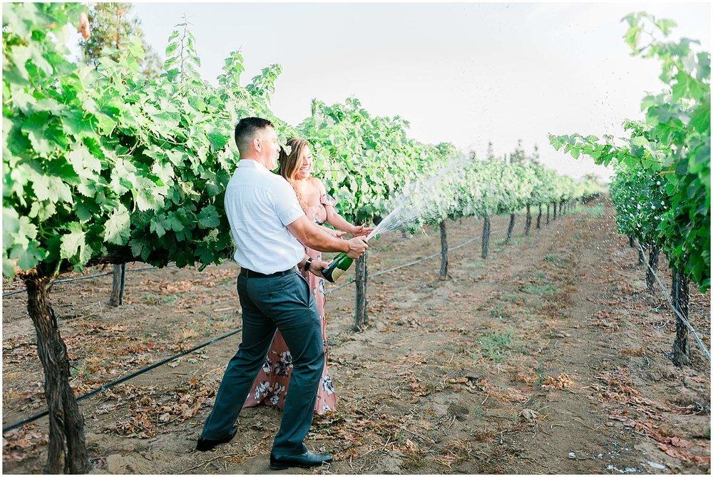 darian_shantay_winery_anniversary_0011.jpg