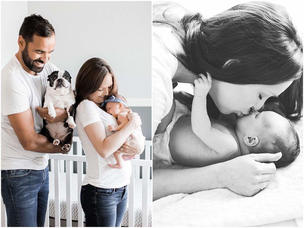 darianshantayphotography_newborn_family_0005.jpg
