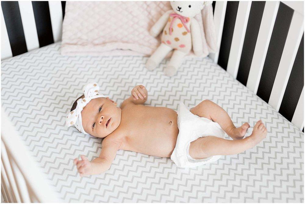 darianshantayphotography_newborn_family_0009.jpg