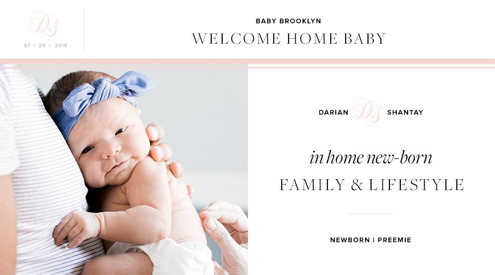 in-home-preemie.jpg