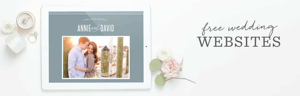 2017-websites-wedding_3.jpg