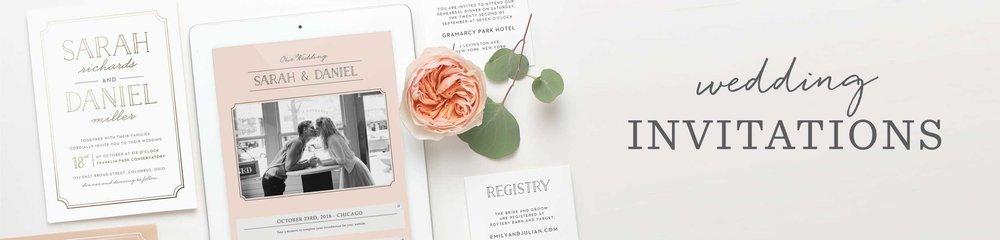 2018-wedding-invitations-category.jpg