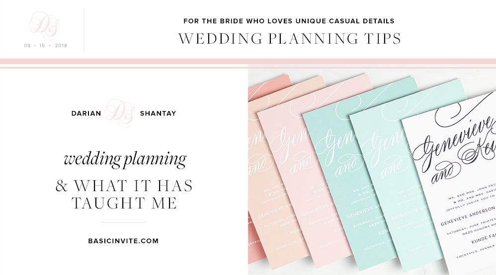 darianshantay_basicinvite_weddingplanning.jpg