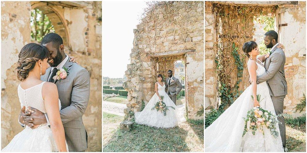 darianshantay_paris_wedding_0016.jpg