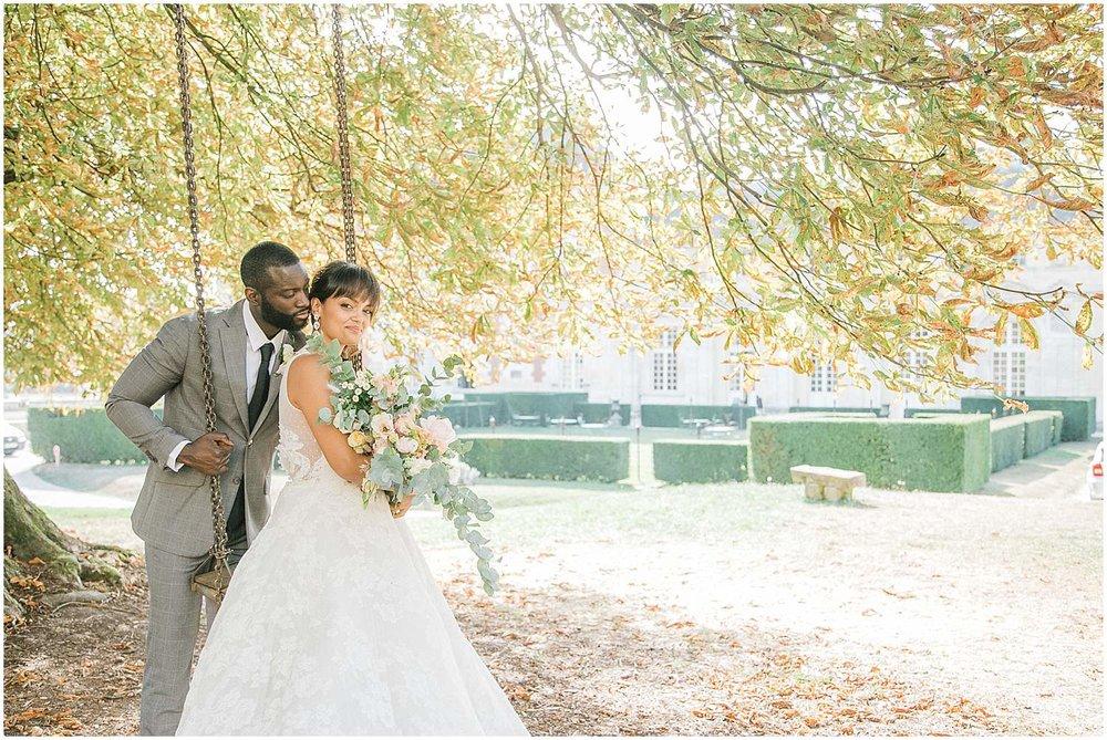 darianshantay_paris_wedding_0020.jpg