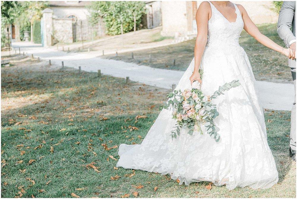 darianshantay_paris_wedding_0023.jpg