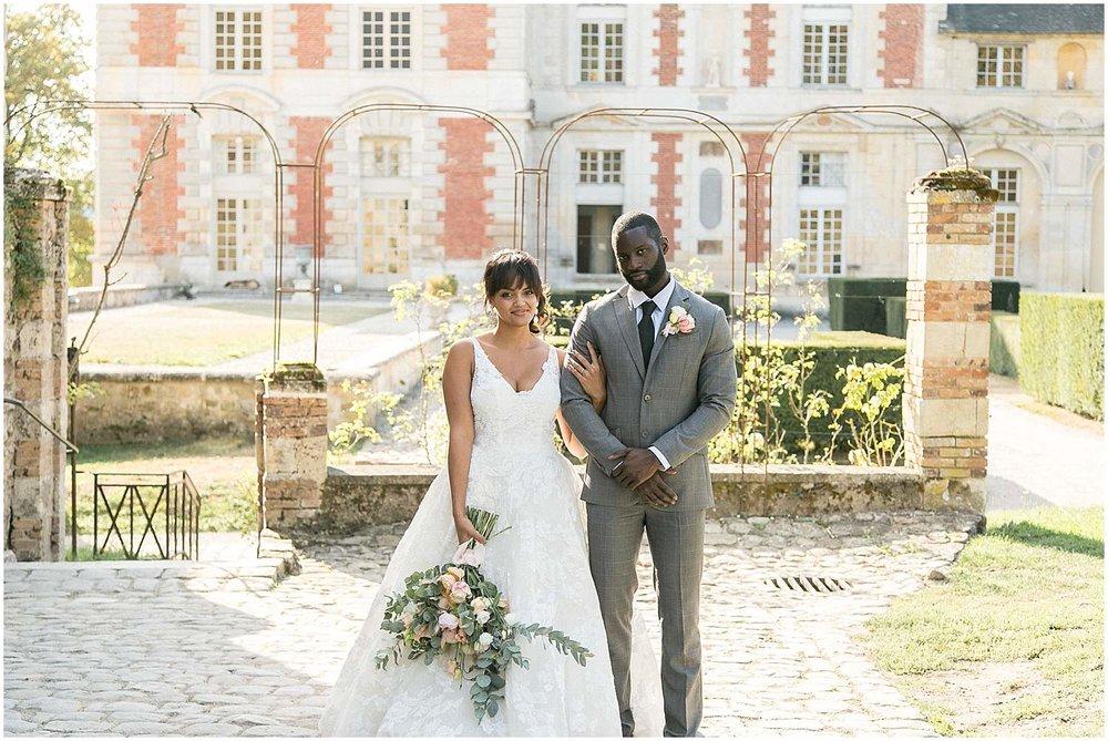 darianshantay_paris_wedding_0025.jpg