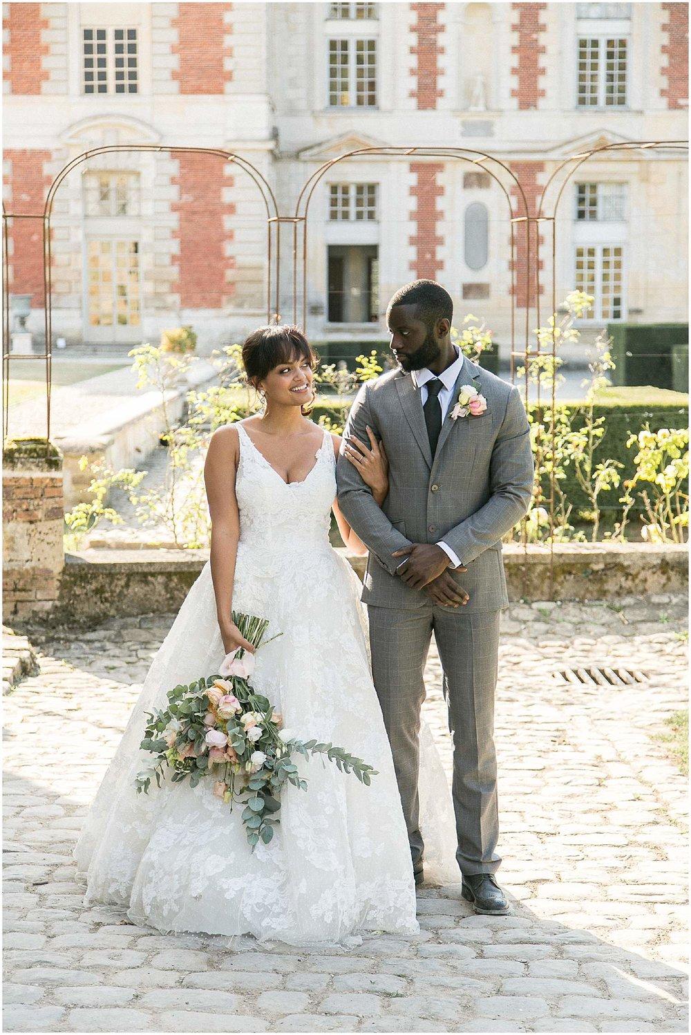darianshantay_paris_wedding_0026.jpg