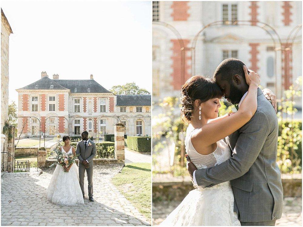 darianshantay_paris_wedding_0027.jpg