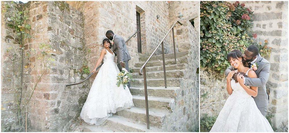 darianshantay_paris_wedding_0043.jpg
