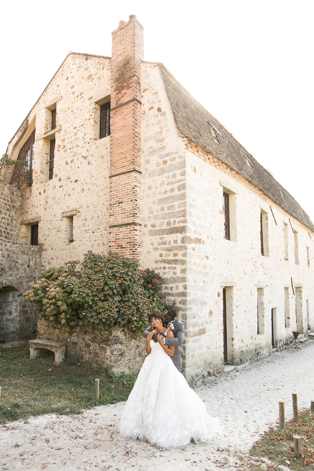 darianshantay_parisfrance_wedding-6.jpg