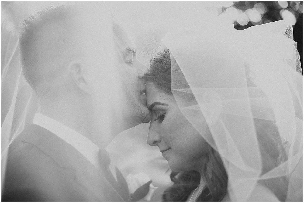 darianshantay_leoness_winery_wedding_0002.jpg