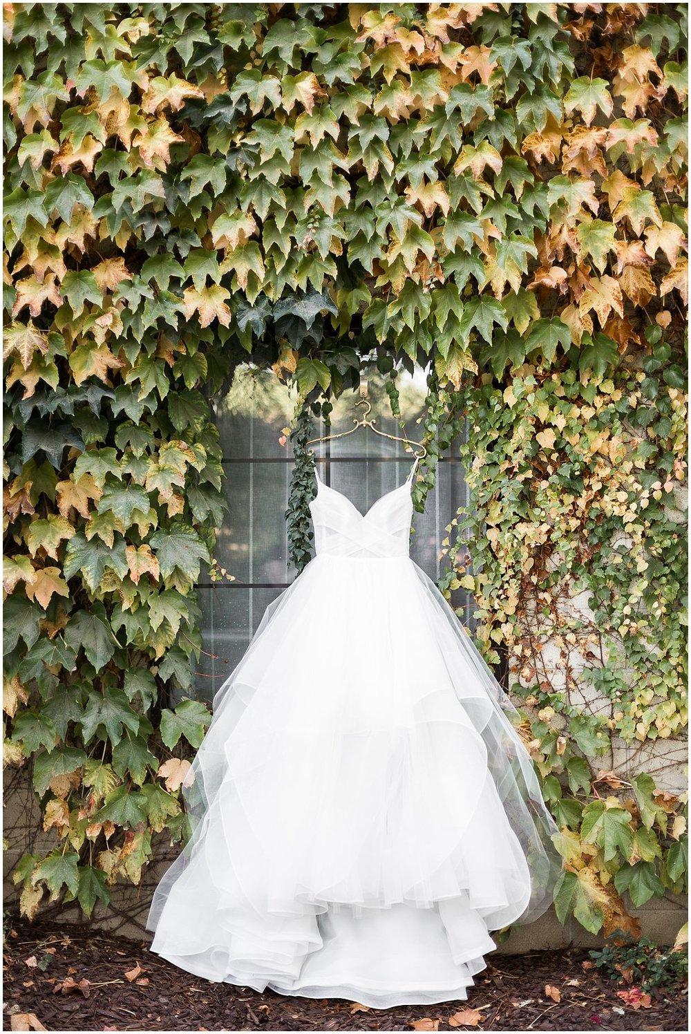 darianshantay_leoness_winery_wedding_0001.jpg