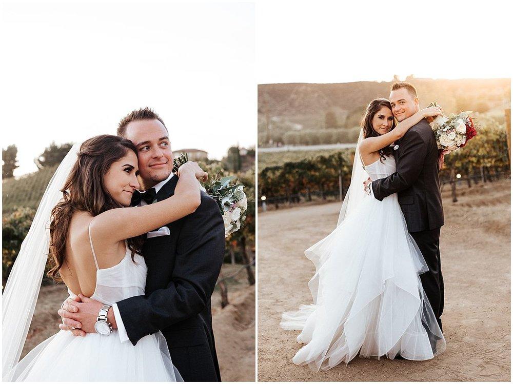 darianshantay_leoness_winery_wedding_0003.jpg