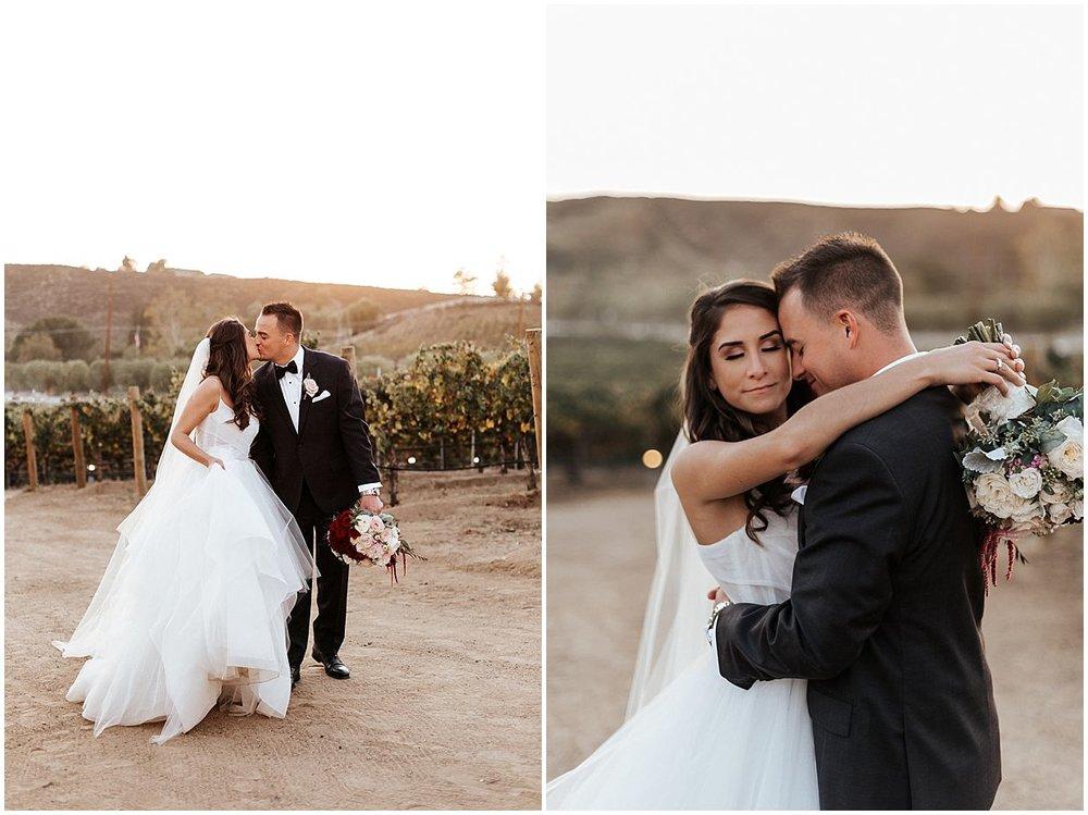 darianshantay_leoness_winery_wedding_0004.jpg